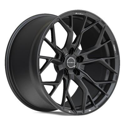 "Brixton Forged RF10 for Chevrolet Camaro 2014-2019 Wheels Rims Set 20"" vzn100433"