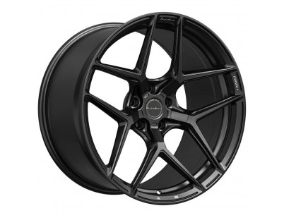 "Brixton Forged RF7 for Tesla Model X Wheels Rims Set 22"" vzn100191"
