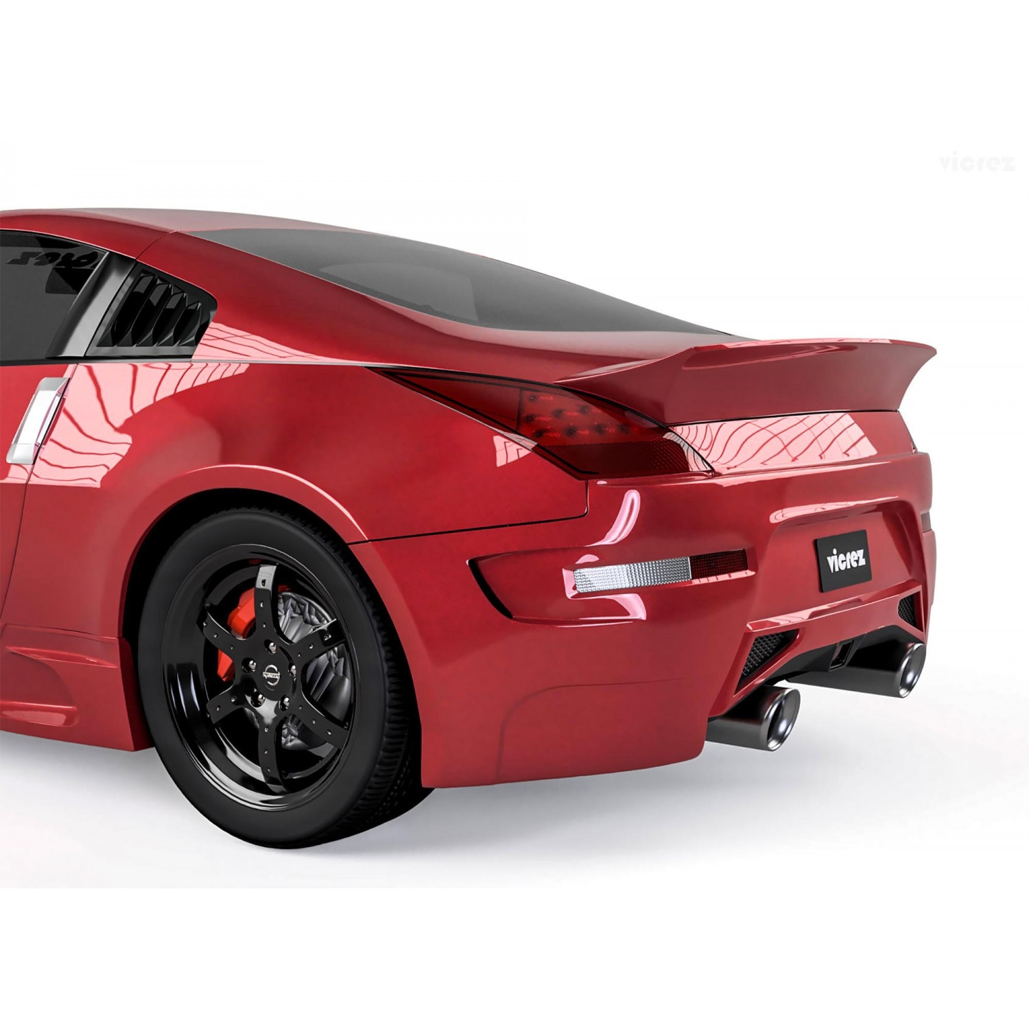 Awesome Affordable Cars Nissan 350Z YouTube Nissan GtR Nismo
