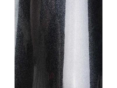 Vicrez Vinyl Car Wrap Film vzv10201 Carbon Flash Metallic