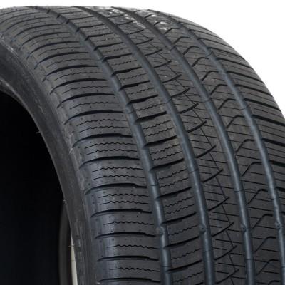 Pirelli P Zero All Season (305/35ZR20 107Y) vzn117981
