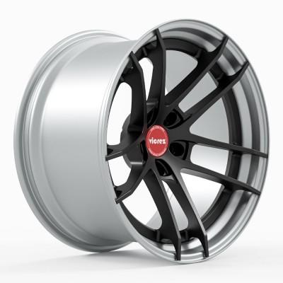 Vicrez V328F 2-Piece Forged Wheel vzw1021