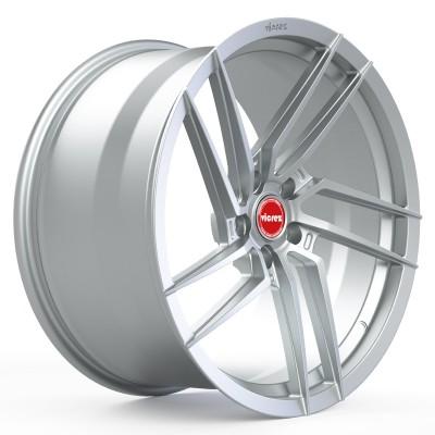 Vicrez V3F 1-Piece Forged Wheel vzw1002