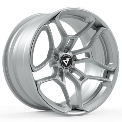 Vicrez V5F-R 1-Piece Forged Wheel vzn118501