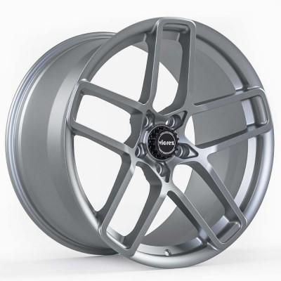 Vicrez VJK 1-Piece Forged Wheel vzw1022