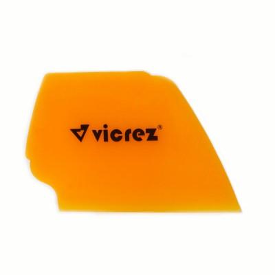 Vicrez Vinyl Wrap Tiny Squeegee vzt142