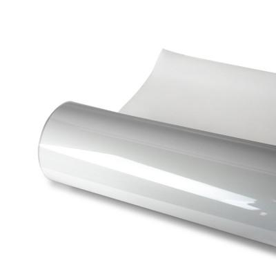 Vicrez PPF Paint Protection Film Roll Gloss vzv10266