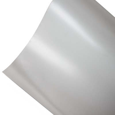 Vicrez PPF Paint Protection Film Roll 6 Inches vzv10267-6