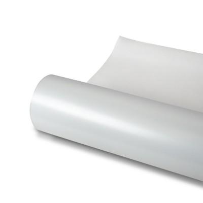 Vicrez PPF Paint Protection Film Roll Matte vzv10267