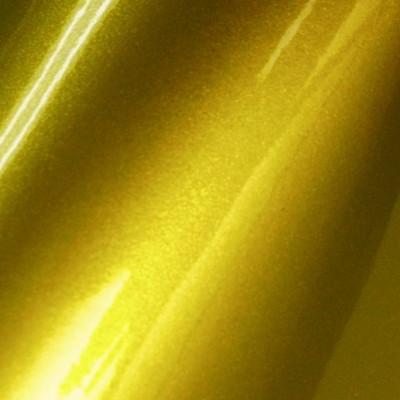 Vicrez Vinyl Car Wrap Film vzv10259 Chrome Glossy Gold