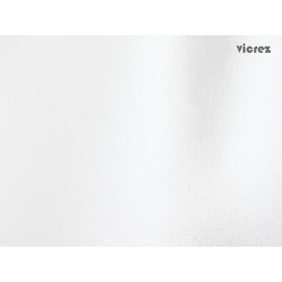 Vicrez Vinyl Car Wrap Film vzv10117 Matte Grey Crystal