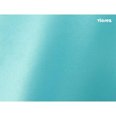Vicrez Vinyl Car Wrap Film vzv10111 Matte Metallic Green Mint