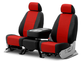 2005 Ford F150 Seat Covers - Vicrez