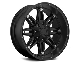 2014 Ford F150 Wheels & Rims  - Vicrez
