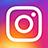 Instagram - Vicrez
